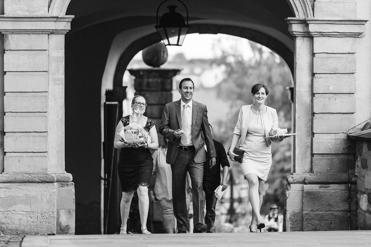 etzer-hochzeit-weddings-hochzeitsreportage-kassel-aschaffenburg-fotograf-72