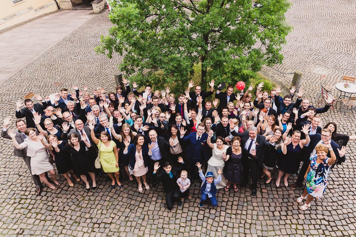 etzer-hochzeit-weddings-hochzeitsreportage-kassel-aschaffenburg-fotograf-73
