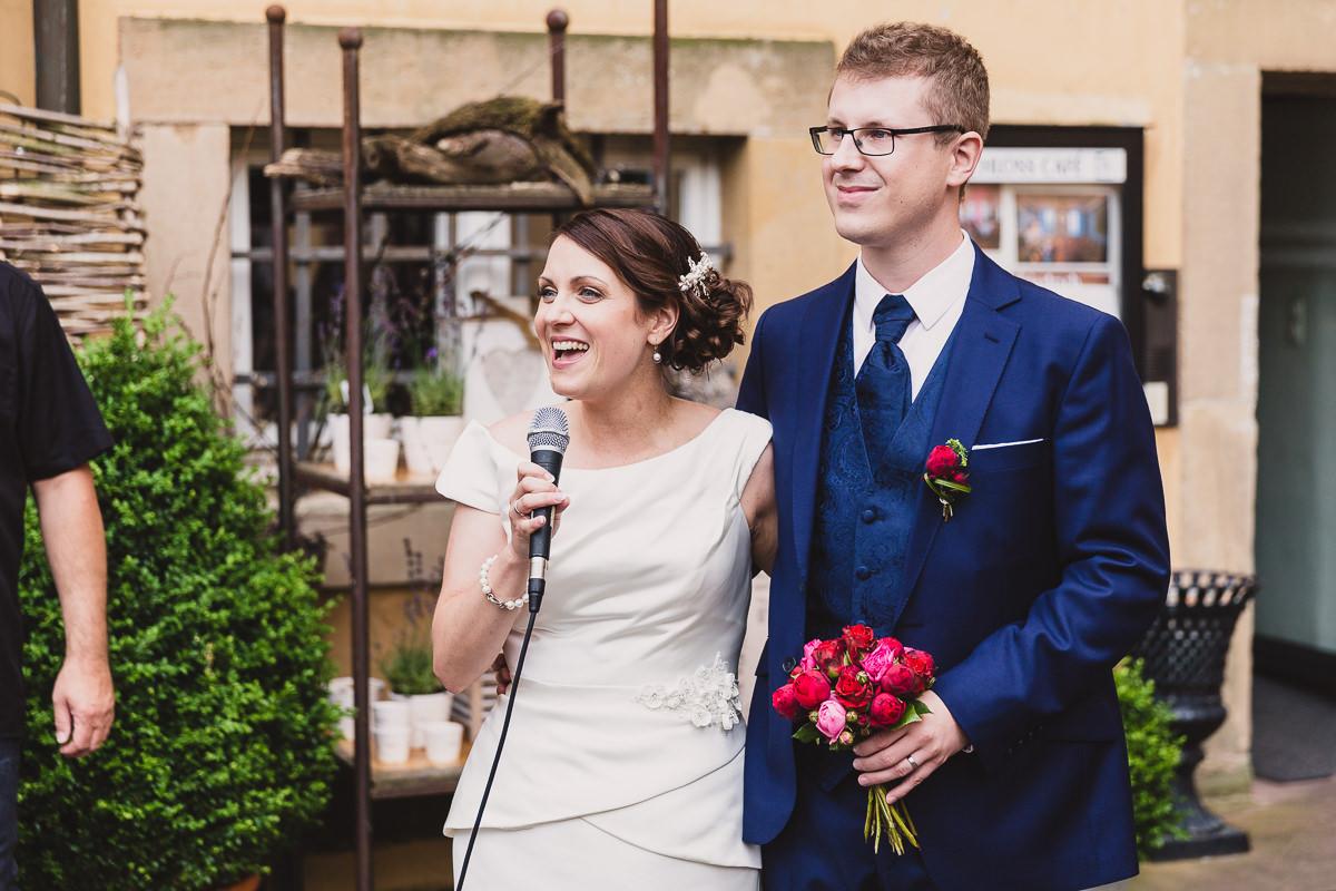 etzer-hochzeit-weddings-hochzeitsreportage-kassel-aschaffenburg-fotograf-74