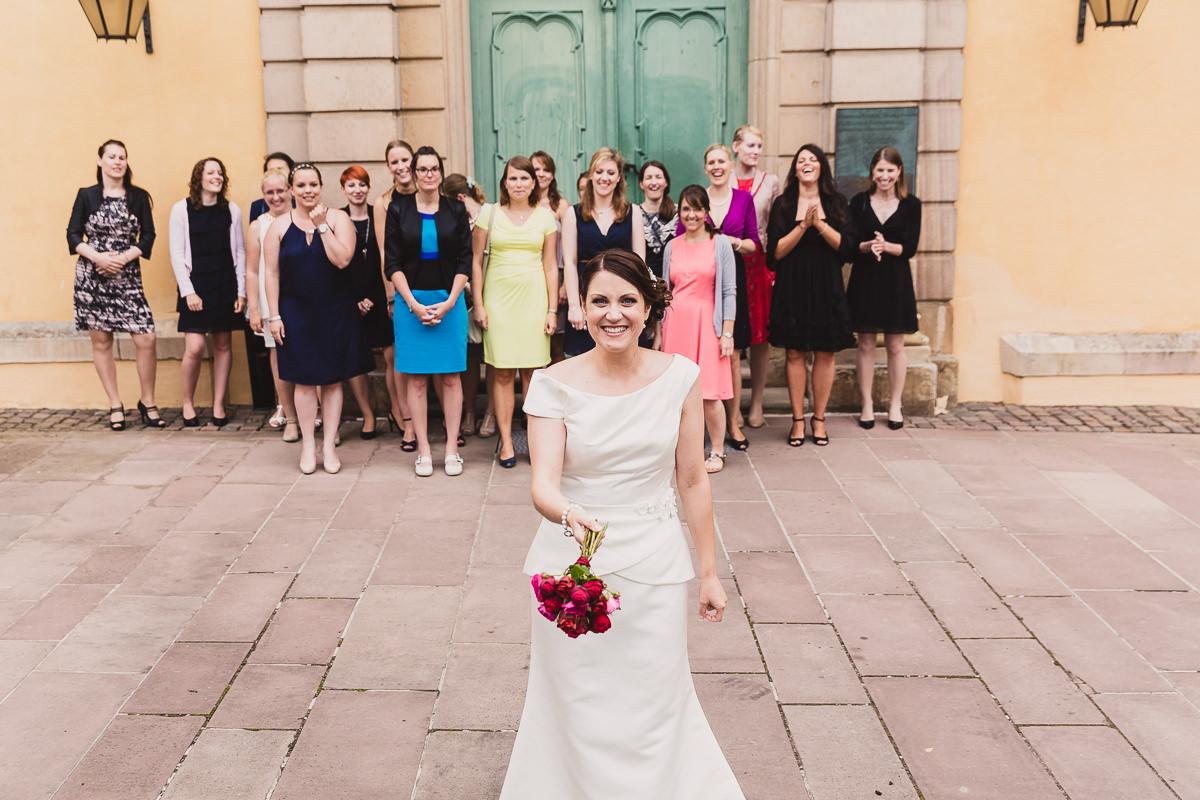 etzer-hochzeit-weddings-hochzeitsreportage-kassel-aschaffenburg-fotograf-76