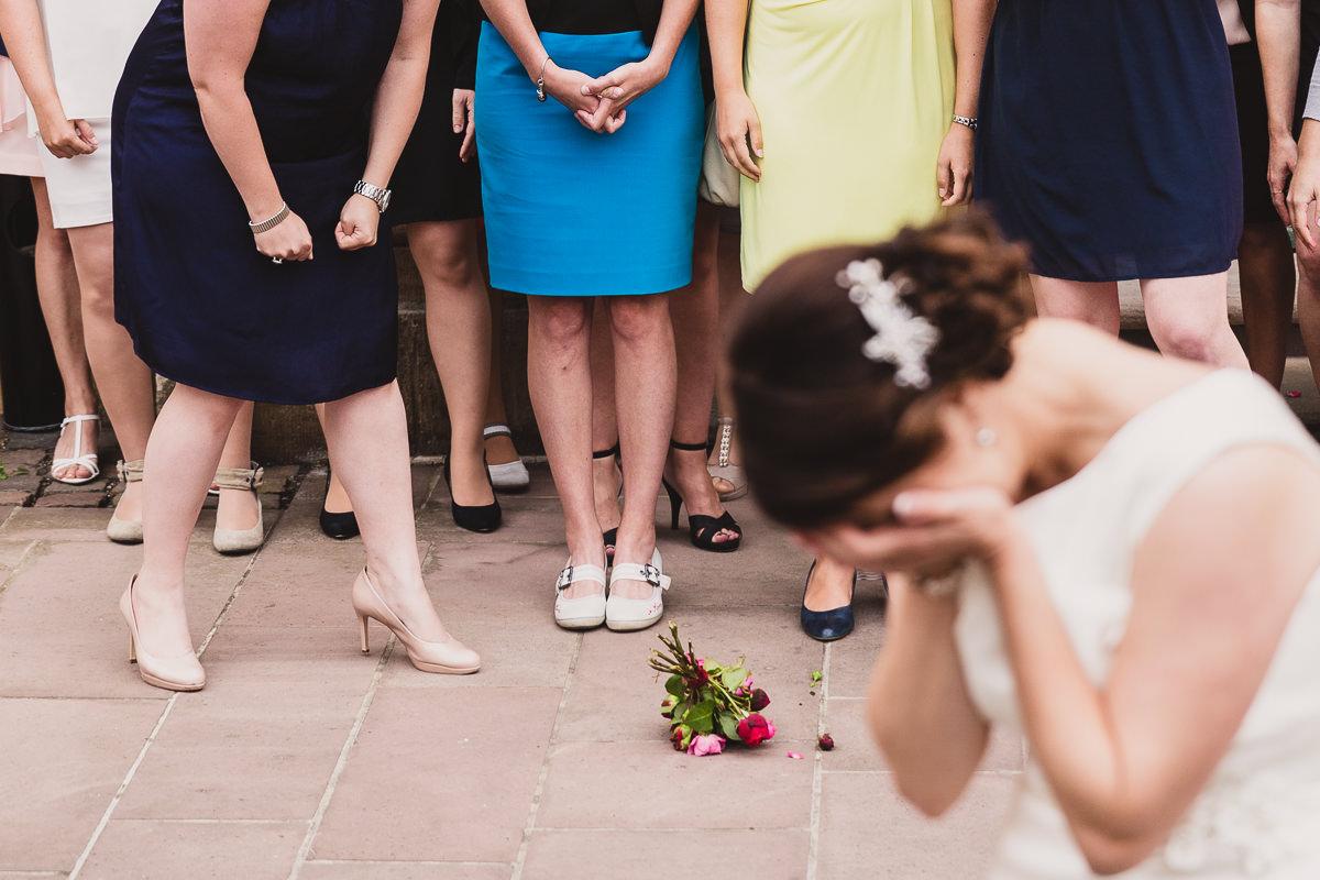 etzer-hochzeit-weddings-hochzeitsreportage-kassel-aschaffenburg-fotograf-77
