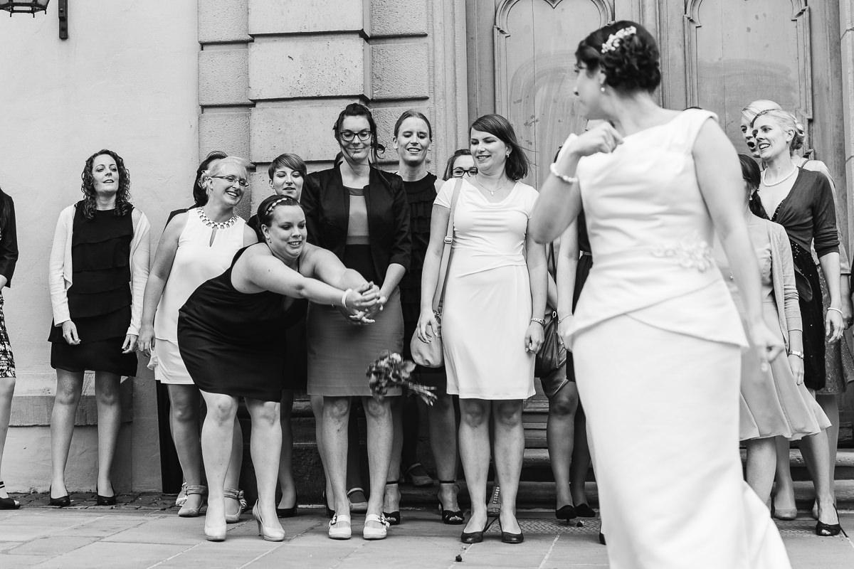 etzer-hochzeit-weddings-hochzeitsreportage-kassel-aschaffenburg-fotograf-78