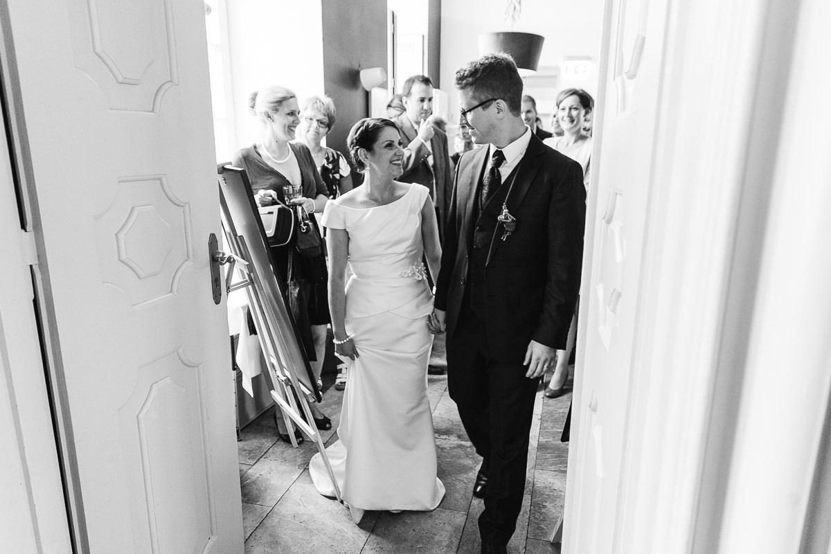 etzer-hochzeit-weddings-hochzeitsreportage-kassel-aschaffenburg-fotograf-80