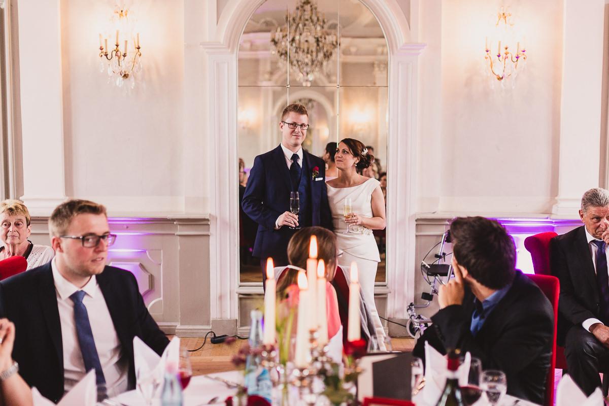 etzer-hochzeit-weddings-hochzeitsreportage-kassel-aschaffenburg-fotograf-81