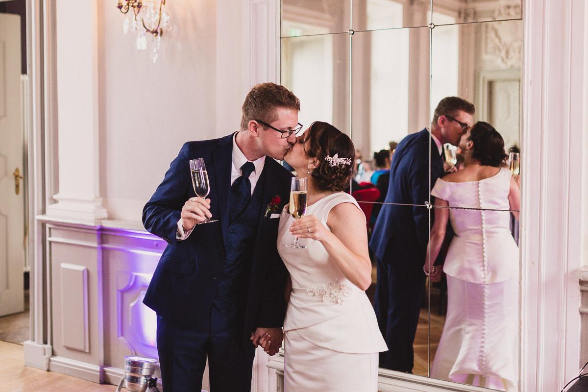 etzer-hochzeit-weddings-hochzeitsreportage-kassel-aschaffenburg-fotograf-82