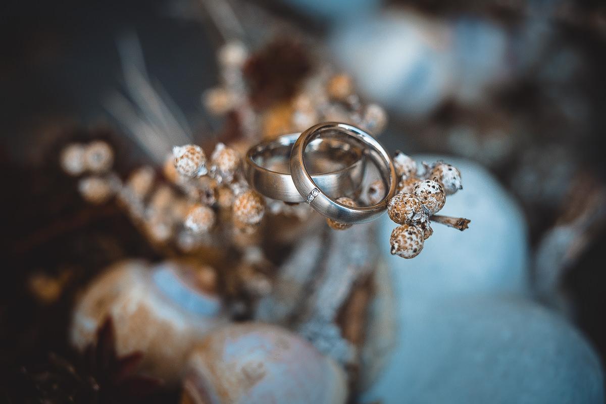 etzer-hochzeit-weddings-hochzeitsreportage-kassel-aschaffenburg-fotograf-84