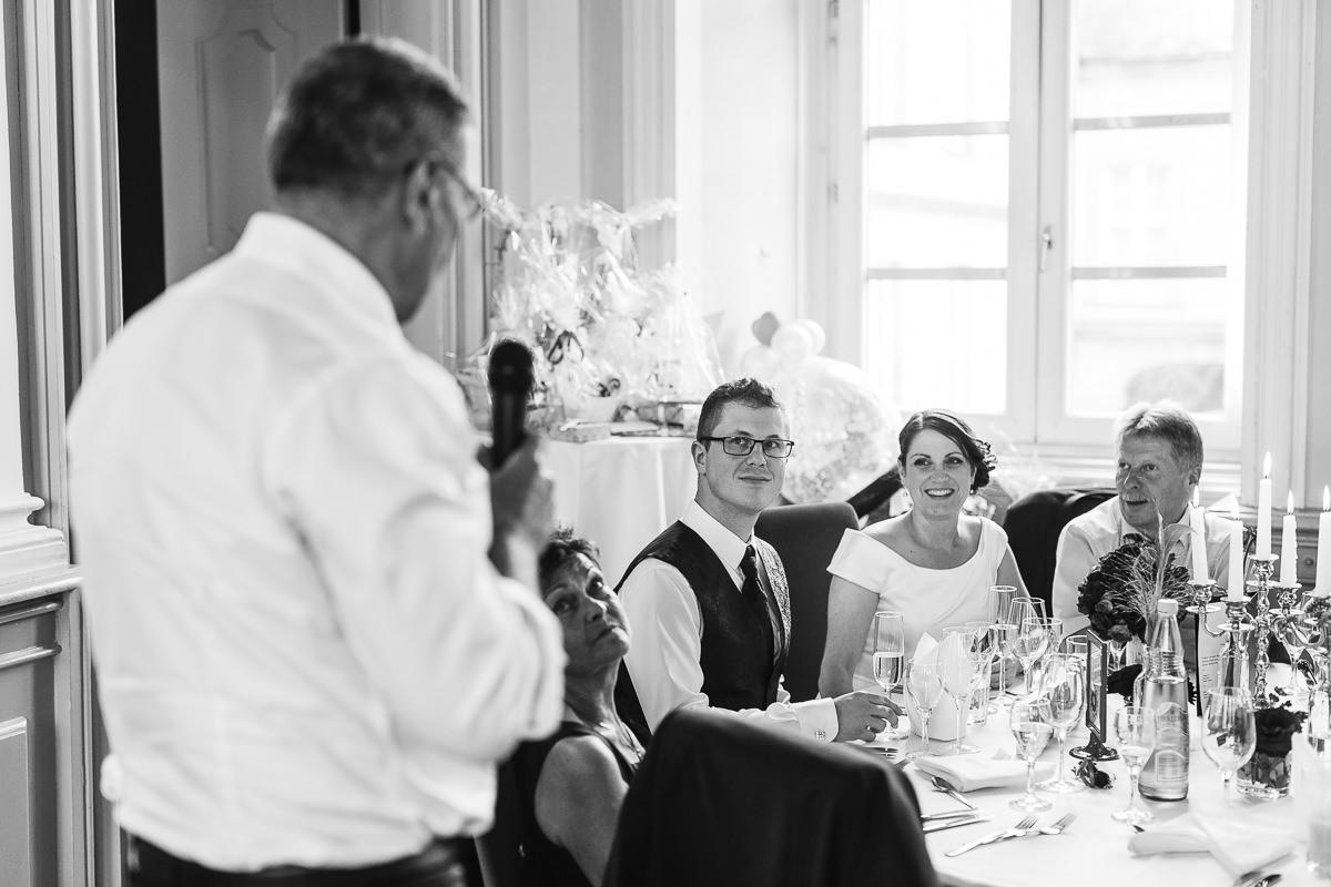 etzer-hochzeit-weddings-hochzeitsreportage-kassel-aschaffenburg-fotograf-85