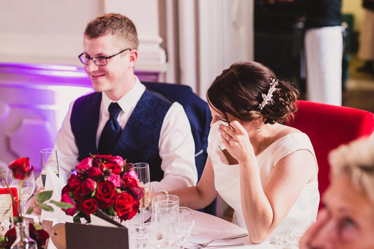 etzer-hochzeit-weddings-hochzeitsreportage-kassel-aschaffenburg-fotograf-87
