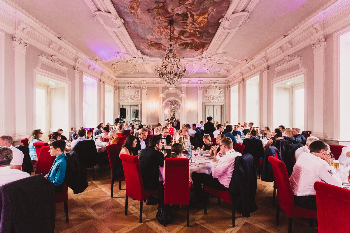etzer-hochzeit-weddings-hochzeitsreportage-kassel-aschaffenburg-fotograf-88