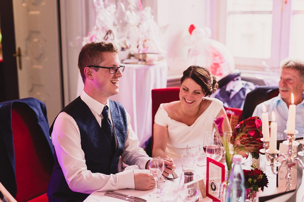 etzer-hochzeit-weddings-hochzeitsreportage-kassel-aschaffenburg-fotograf-90