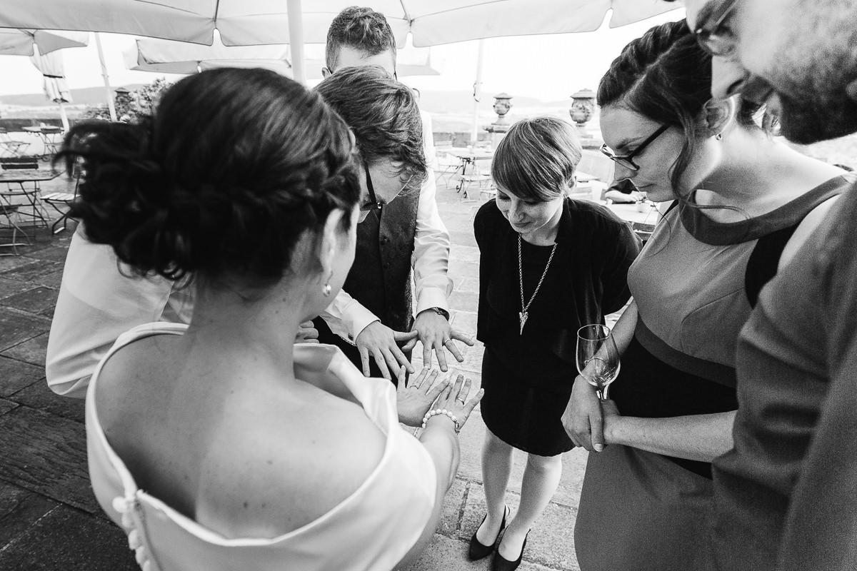 etzer-hochzeit-weddings-hochzeitsreportage-kassel-aschaffenburg-fotograf-91