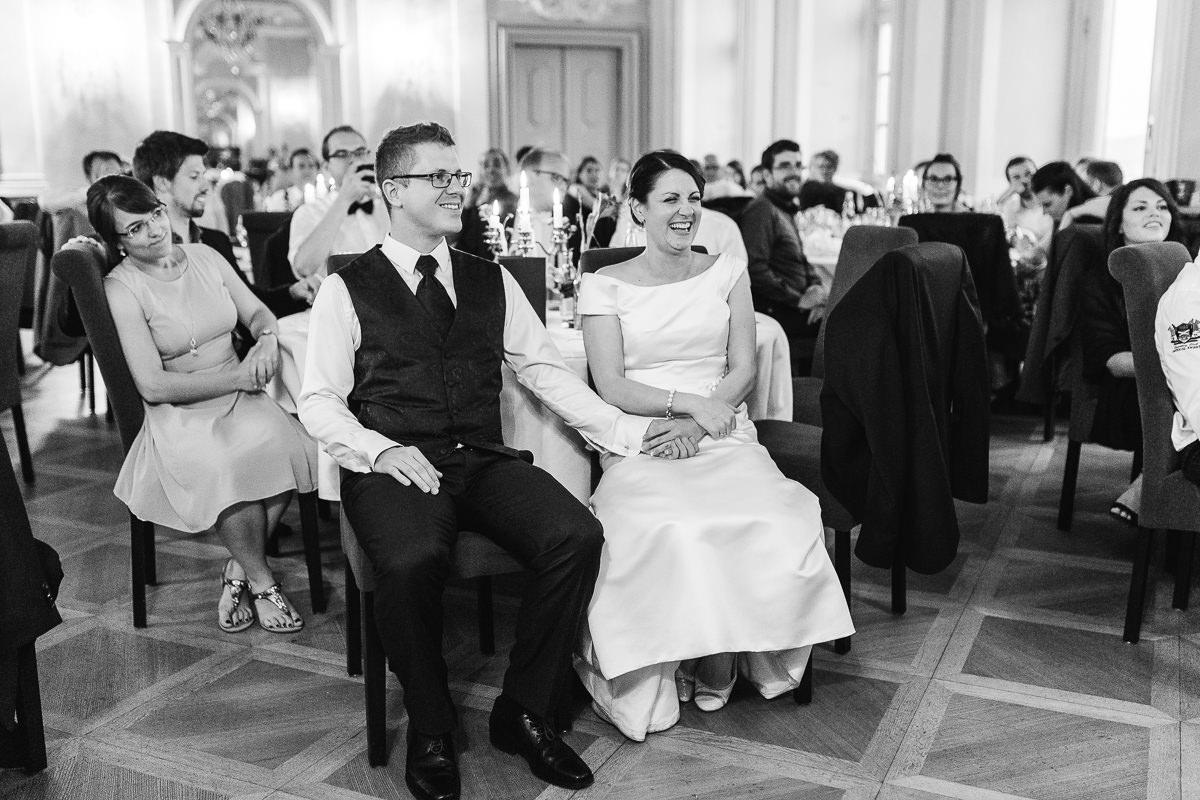 etzer-hochzeit-weddings-hochzeitsreportage-kassel-aschaffenburg-fotograf-93