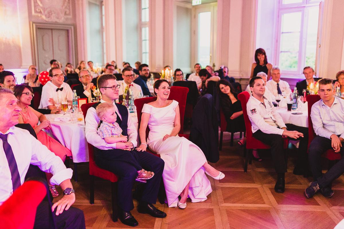 etzer-hochzeit-weddings-hochzeitsreportage-kassel-aschaffenburg-fotograf-94