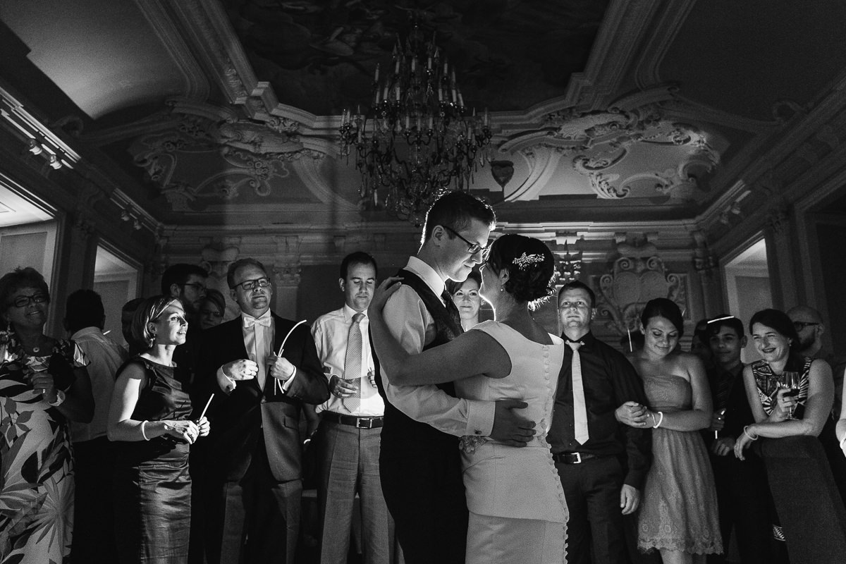 etzer-hochzeit-weddings-hochzeitsreportage-kassel-aschaffenburg-fotograf-96