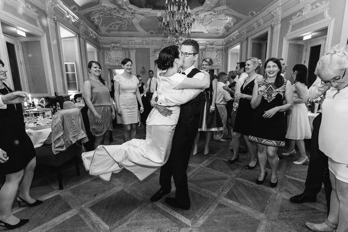 etzer-hochzeit-weddings-hochzeitsreportage-kassel-aschaffenburg-fotograf-98