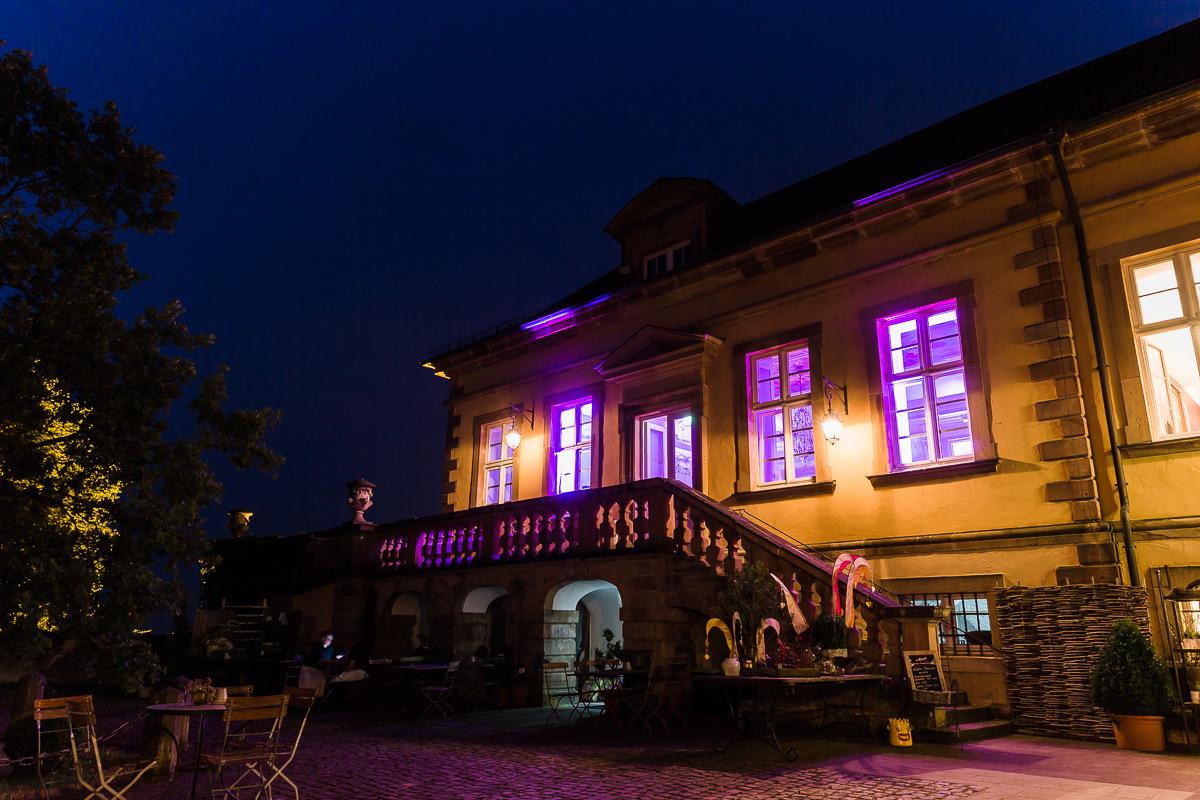 etzer-hochzeit-weddings-hochzeitsreportage-kassel-aschaffenburg-fotograf-99