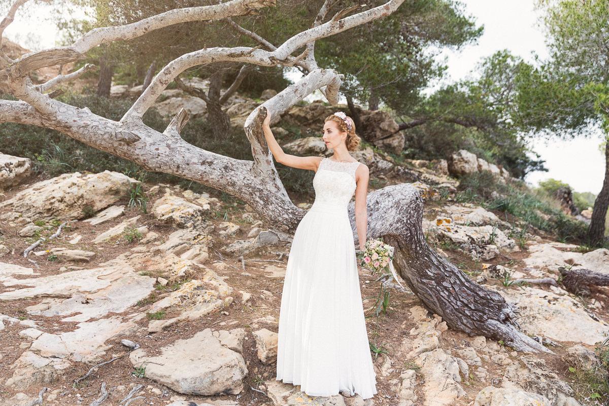 etzer-shooting-after-wedding-mallorca-hochzeit-couple-ocean-12