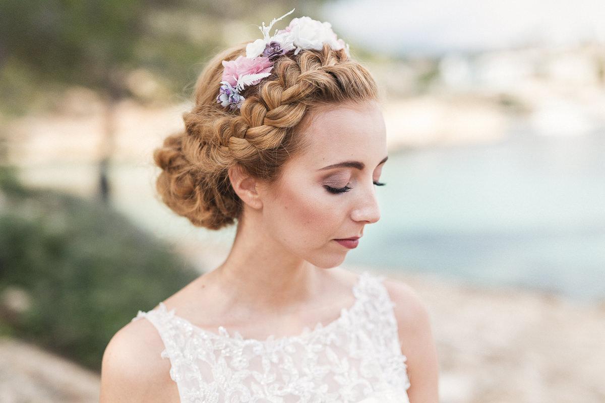 etzer-shooting-after-wedding-mallorca-hochzeit-couple-ocean-15