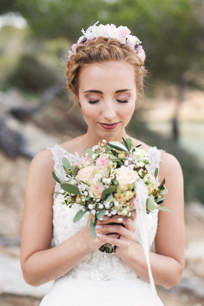 etzer-shooting-after-wedding-mallorca-hochzeit-couple-ocean-16