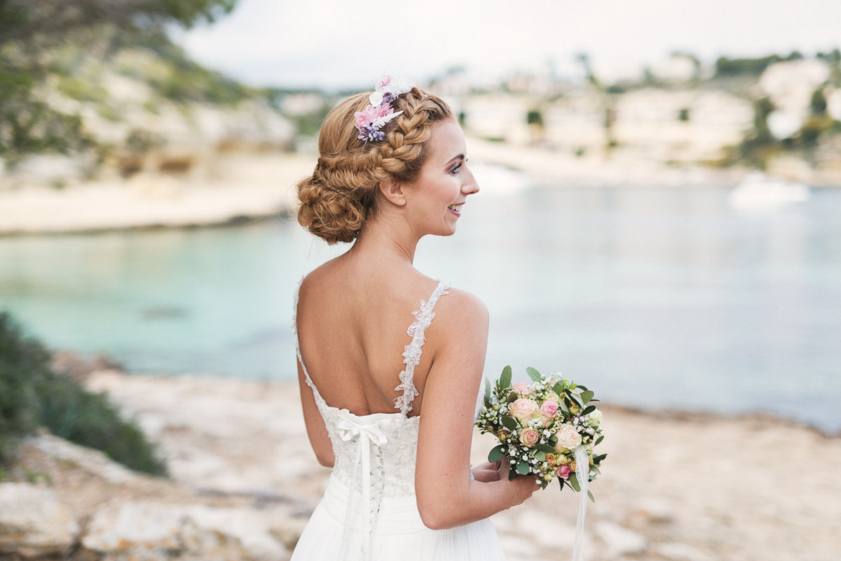 etzer-shooting-after-wedding-mallorca-hochzeit-couple-ocean-17