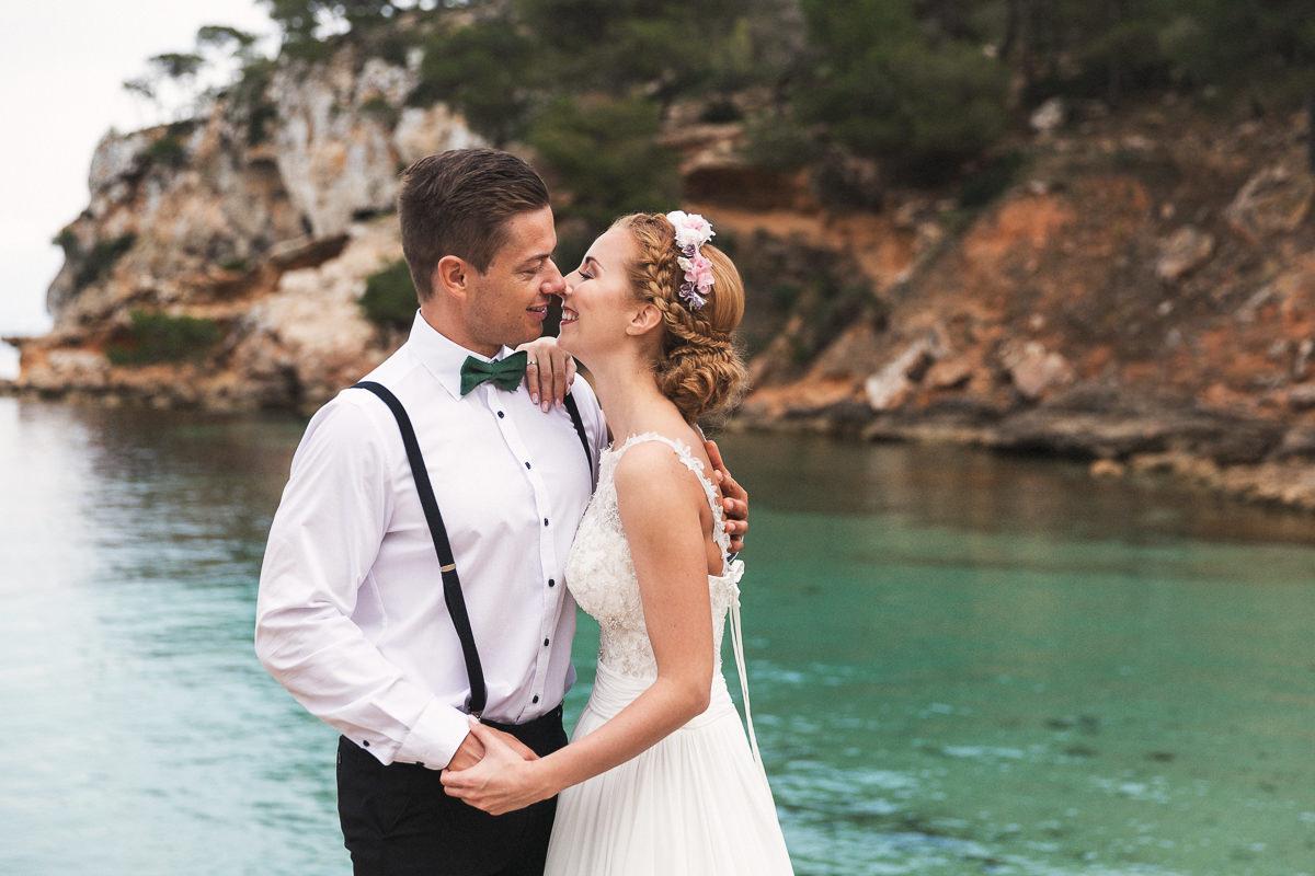 etzer-shooting-after-wedding-mallorca-hochzeit-couple-ocean-21