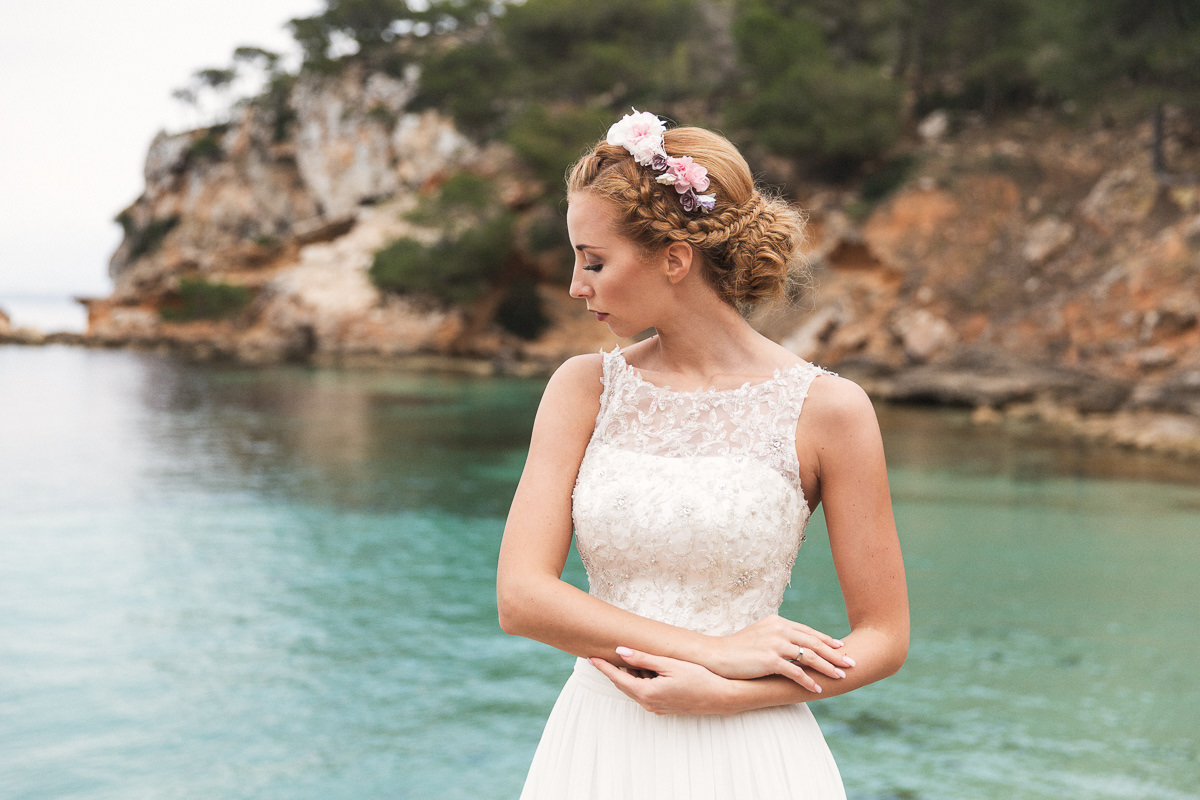 etzer-shooting-after-wedding-mallorca-hochzeit-couple-ocean-25