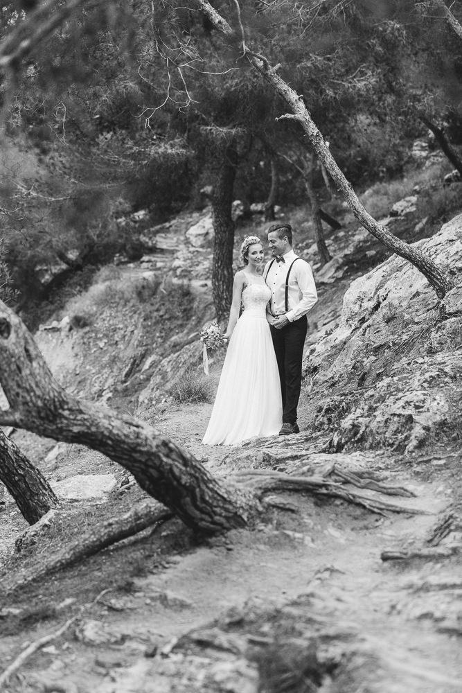 etzer-shooting-after-wedding-mallorca-hochzeit-couple-ocean-27