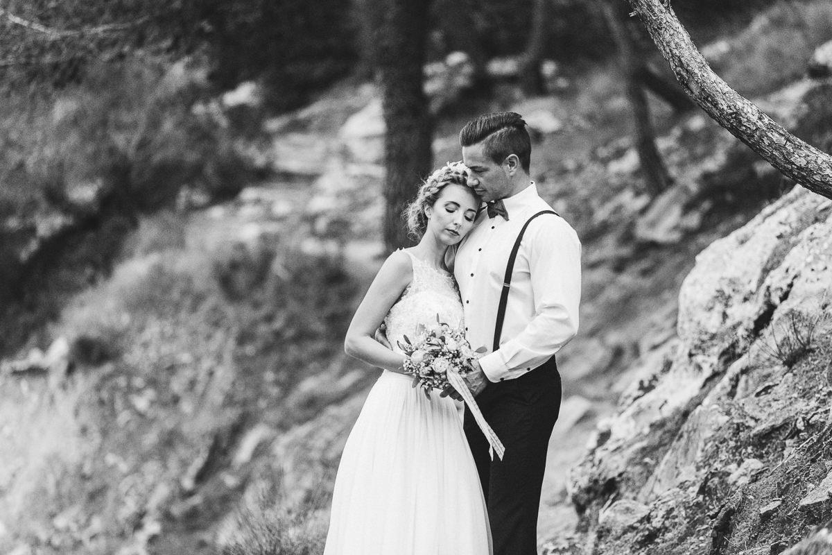 etzer-shooting-after-wedding-mallorca-hochzeit-couple-ocean-29