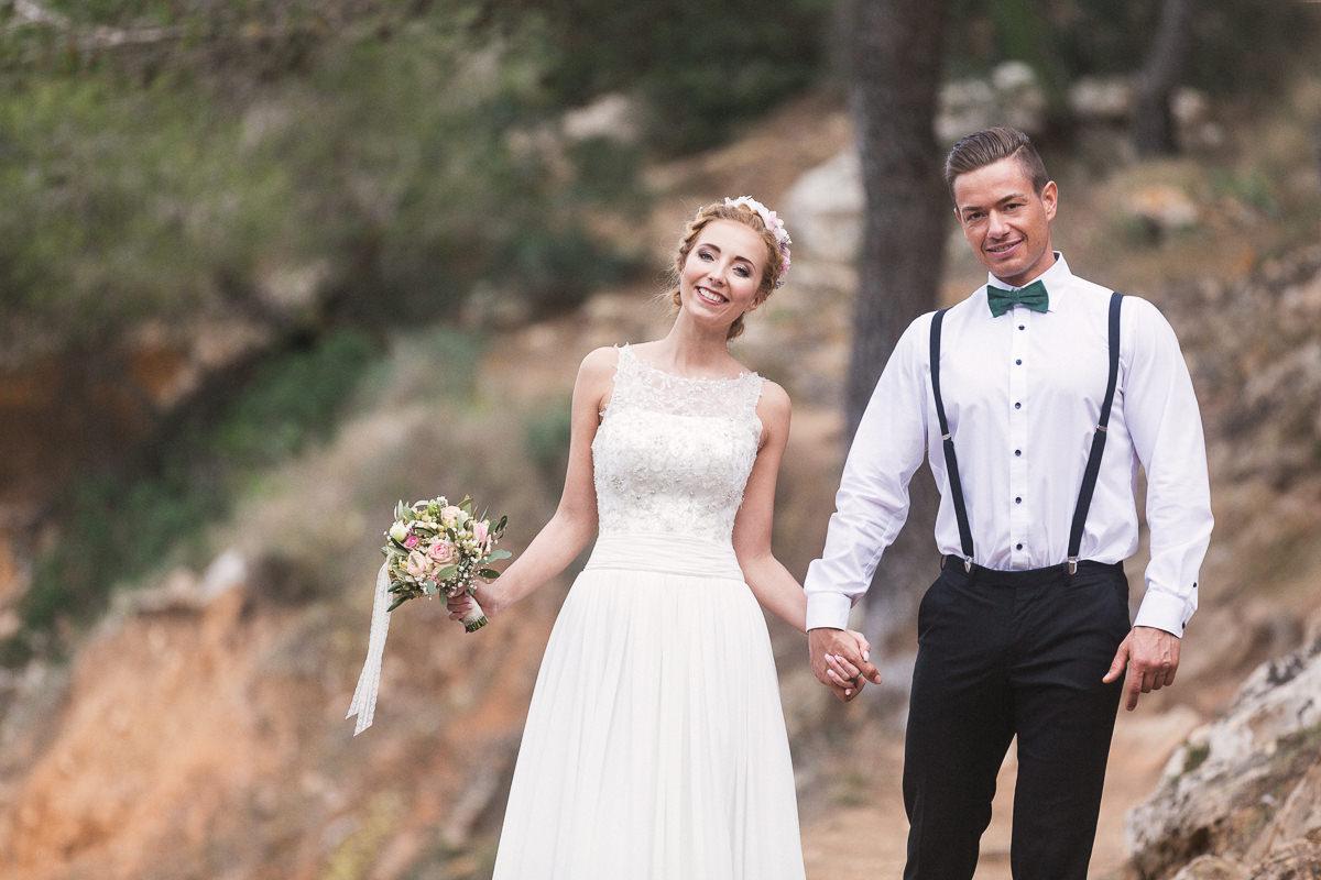 etzer-shooting-after-wedding-mallorca-hochzeit-couple-ocean-30