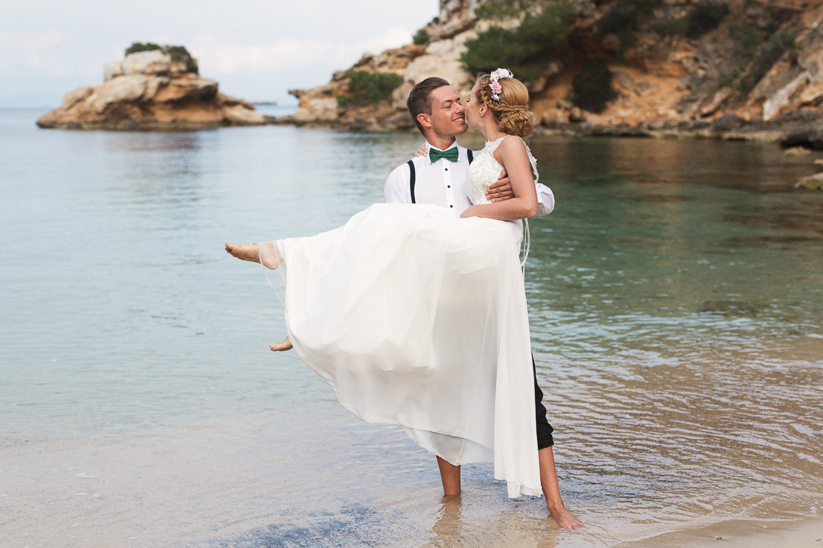 etzer-shooting-after-wedding-mallorca-hochzeit-couple-ocean-35