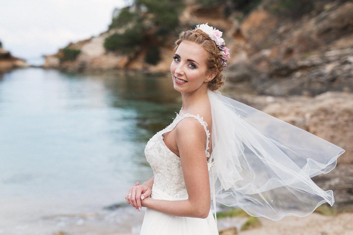 etzer-shooting-after-wedding-mallorca-hochzeit-couple-ocean-36