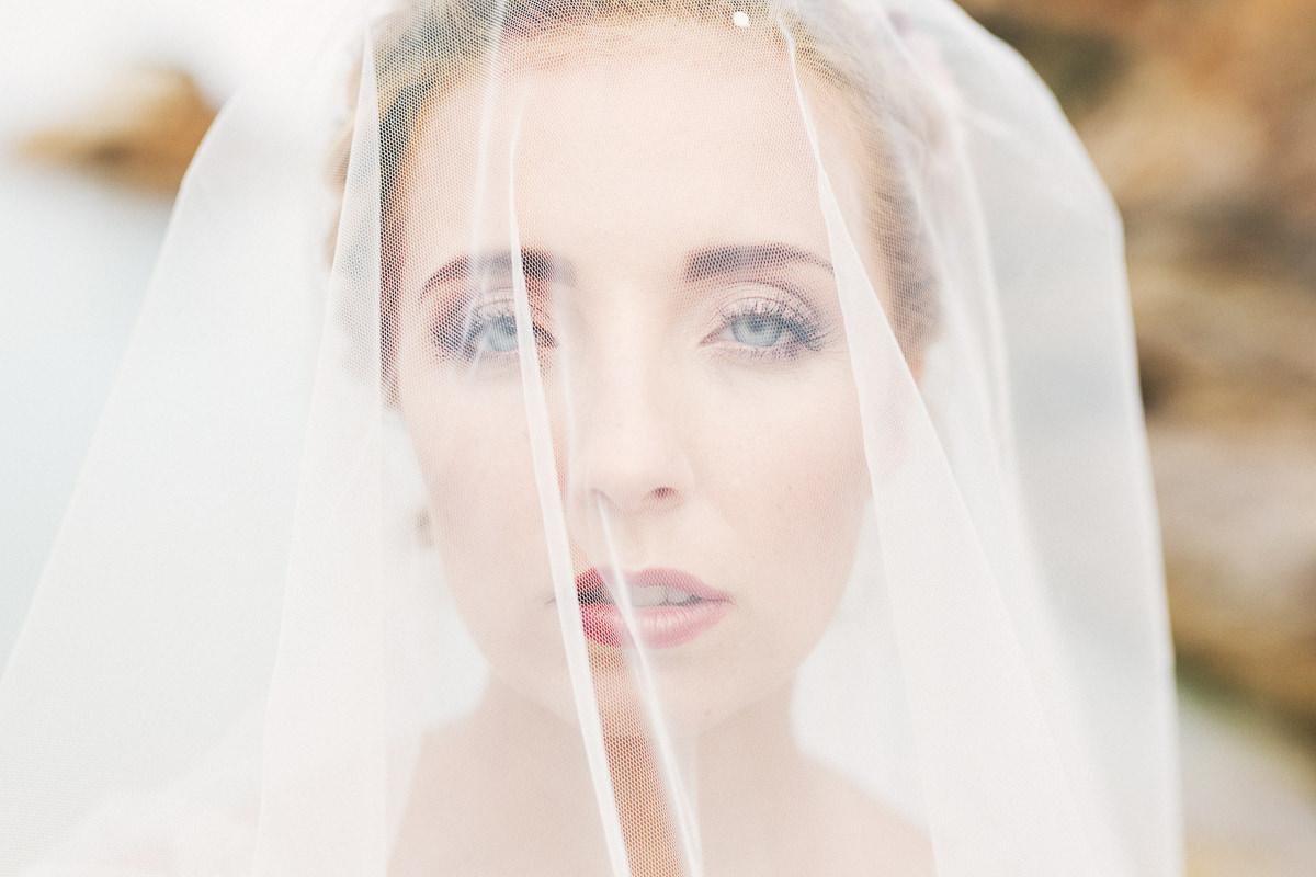 etzer-shooting-after-wedding-mallorca-hochzeit-couple-ocean-37