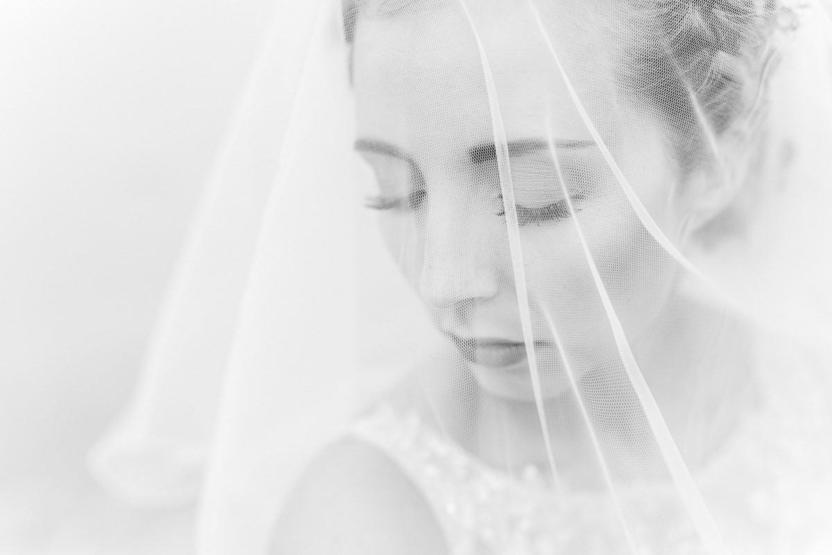 etzer-shooting-after-wedding-mallorca-hochzeit-couple-ocean-38