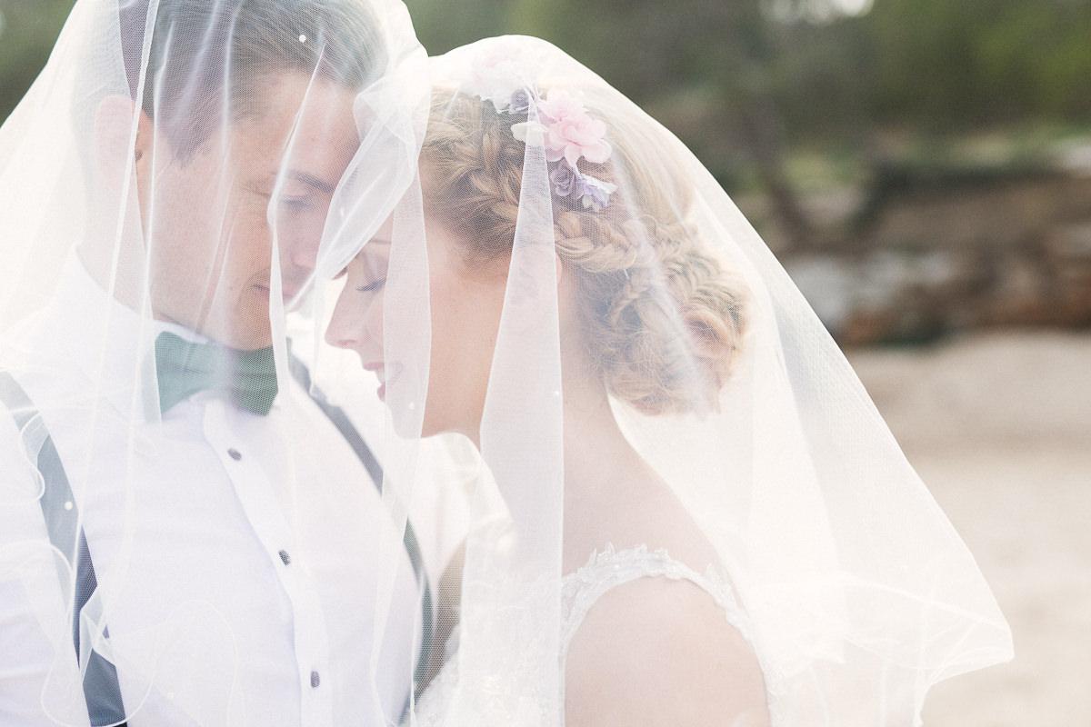 etzer-shooting-after-wedding-mallorca-hochzeit-couple-ocean-39