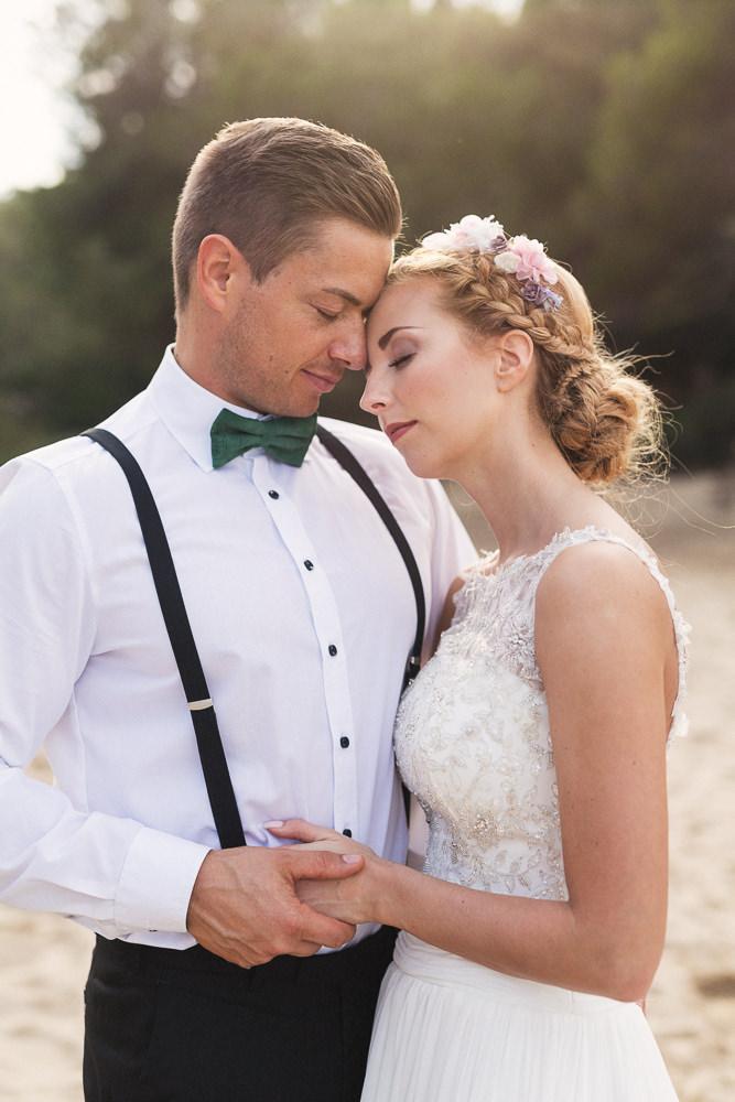 etzer-shooting-after-wedding-mallorca-hochzeit-couple-ocean-40