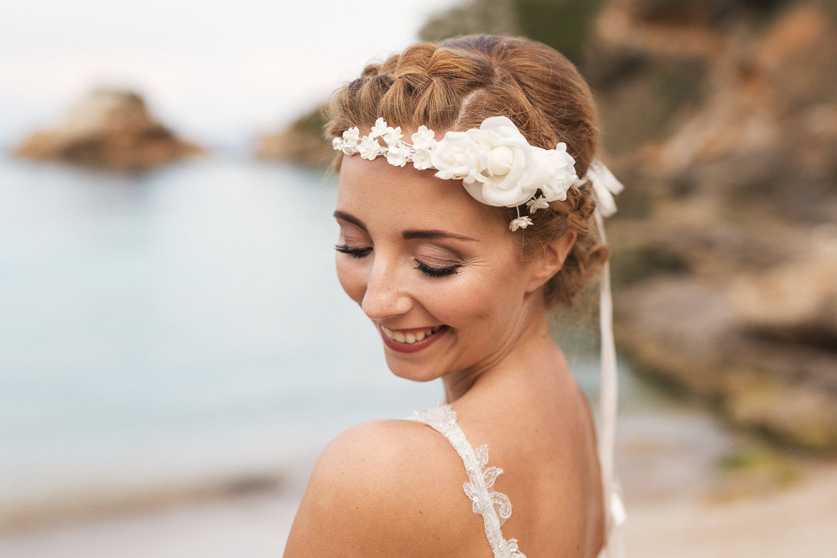 etzer-shooting-after-wedding-mallorca-hochzeit-couple-ocean-41