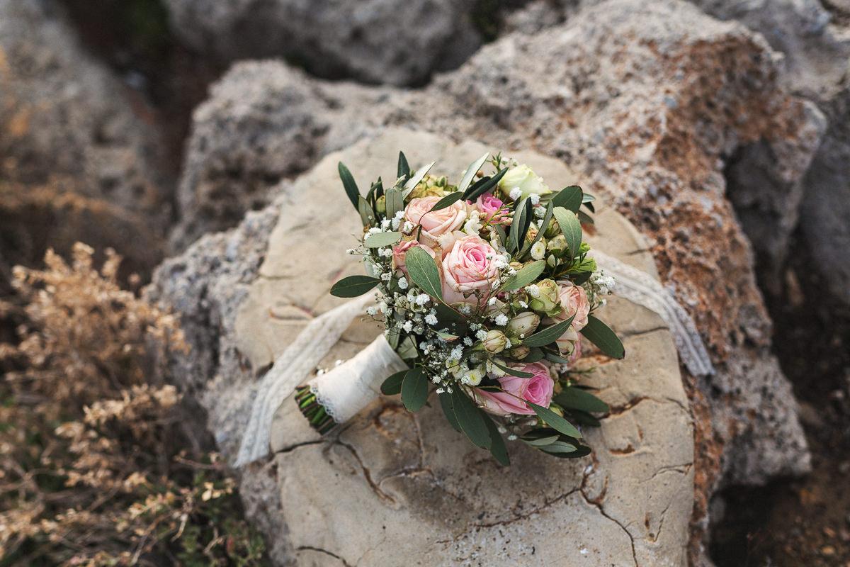 etzer-shooting-after-wedding-mallorca-hochzeit-couple-ocean-44