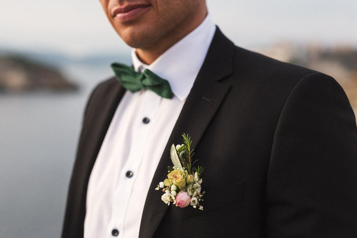 etzer-shooting-after-wedding-mallorca-hochzeit-couple-ocean-45