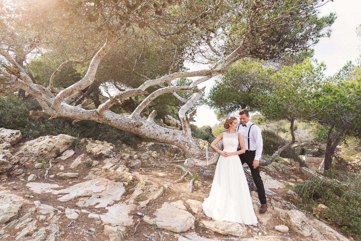 etzer-shooting-after-wedding-mallorca-hochzeit-couple-ocean-8