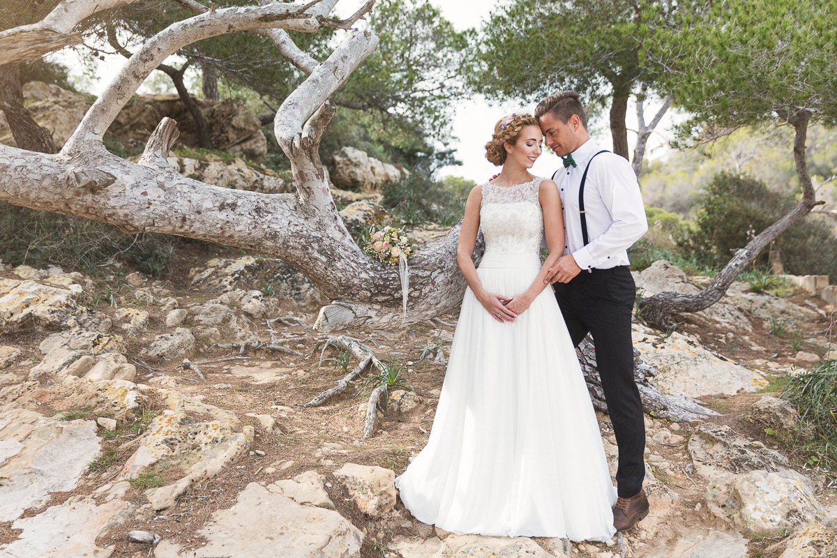 etzer-shooting-after-wedding-mallorca-hochzeit-couple-ocean-9