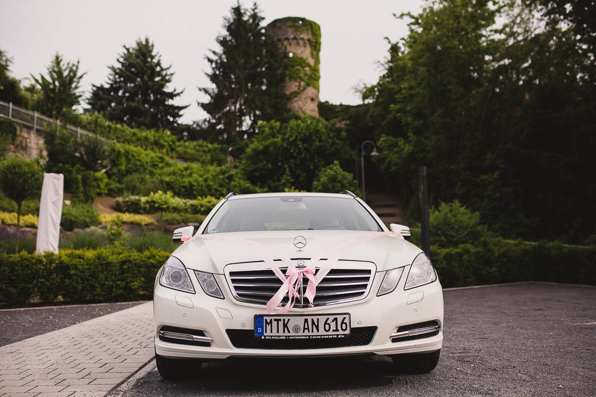 hochzeit-etzer-wedding-hochzeitsreportage-aschaffenburg-hanau-zehntscheune-1