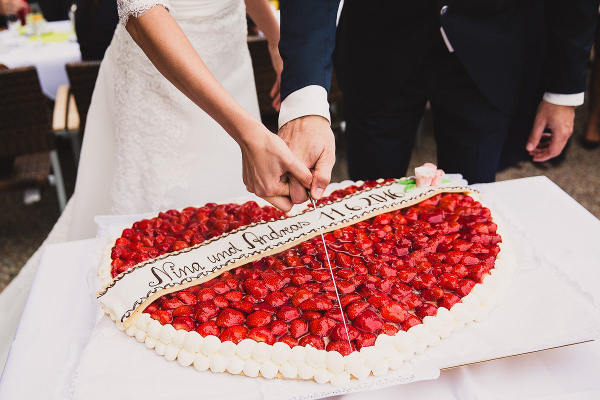 hochzeit-etzer-wedding-hochzeitsreportage-aschaffenburg-hanau-zehntscheune-100