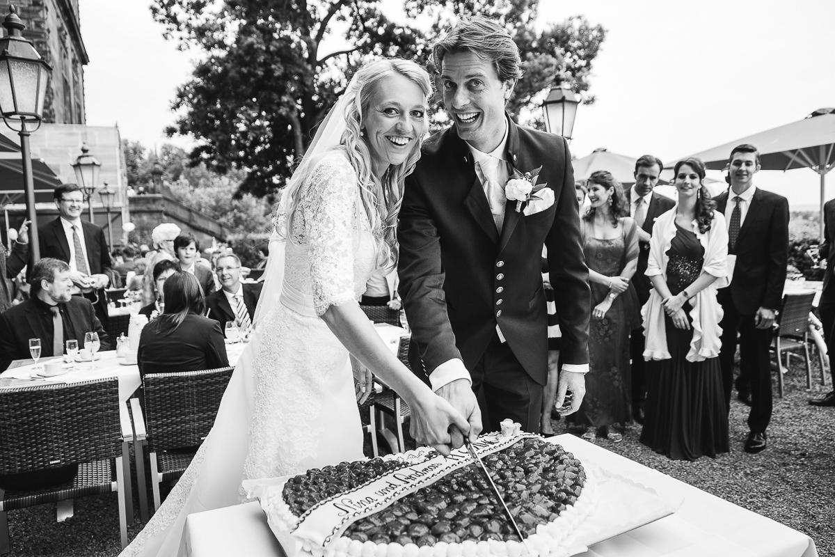 hochzeit-etzer-wedding-hochzeitsreportage-aschaffenburg-hanau-zehntscheune-101