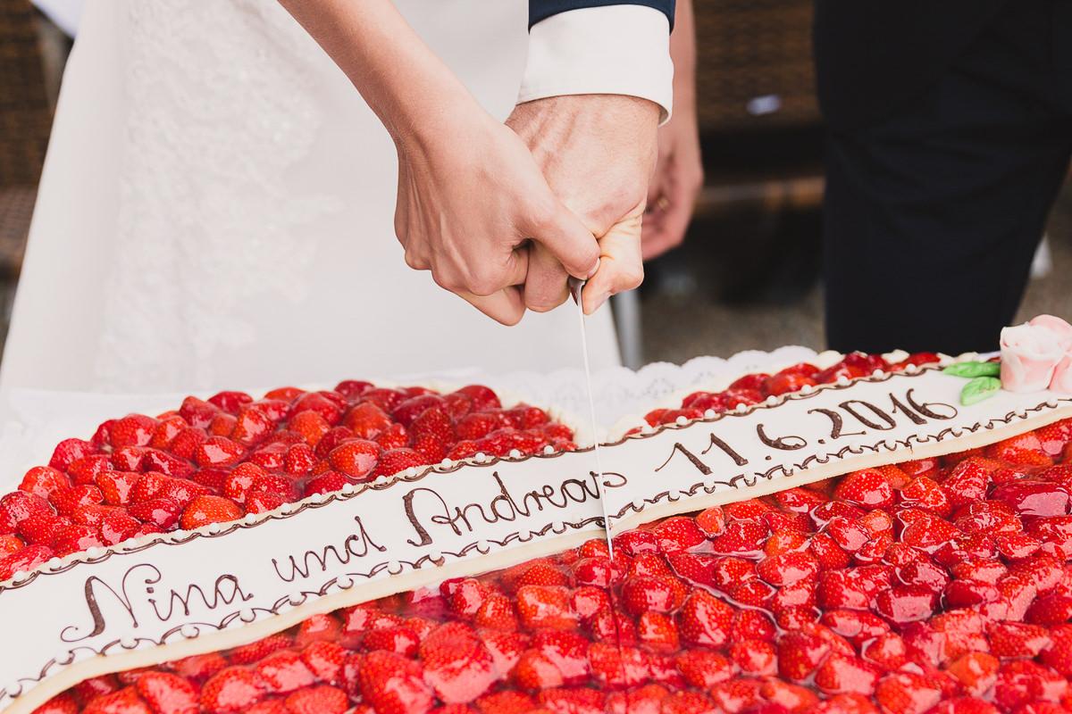 hochzeit-etzer-wedding-hochzeitsreportage-aschaffenburg-hanau-zehntscheune-102