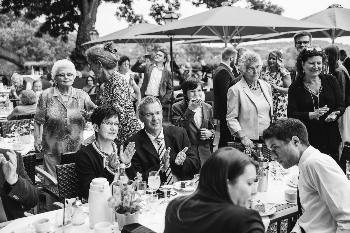 hochzeit-etzer-wedding-hochzeitsreportage-aschaffenburg-hanau-zehntscheune-103