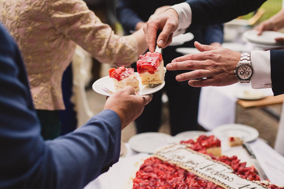 hochzeit-etzer-wedding-hochzeitsreportage-aschaffenburg-hanau-zehntscheune-104