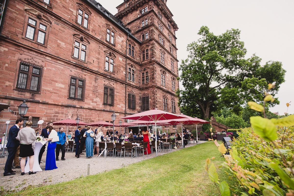hochzeit-etzer-wedding-hochzeitsreportage-aschaffenburg-hanau-zehntscheune-106