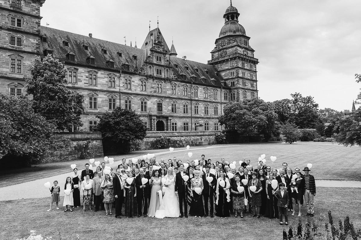 hochzeit-etzer-wedding-hochzeitsreportage-aschaffenburg-hanau-zehntscheune-108