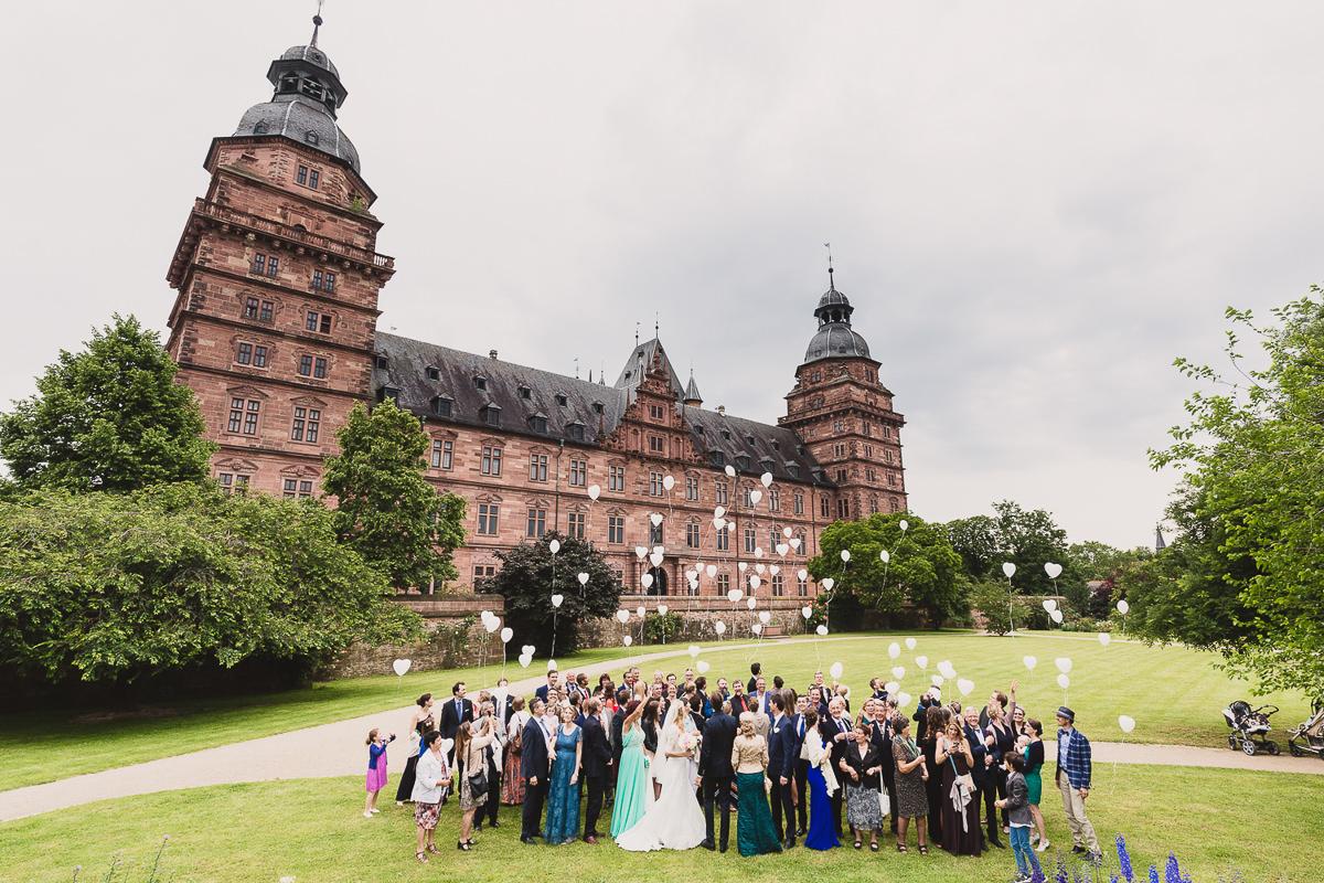 hochzeit-etzer-wedding-hochzeitsreportage-aschaffenburg-hanau-zehntscheune-109