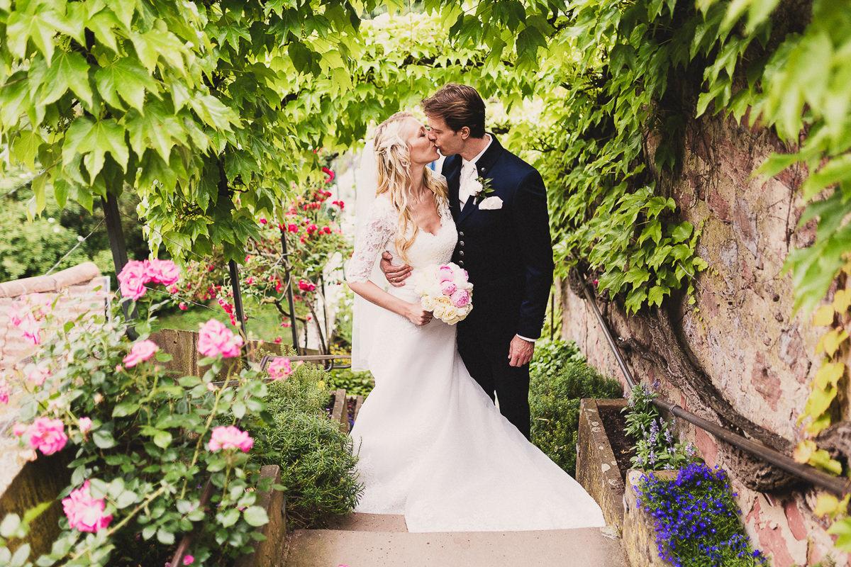 hochzeit-etzer-wedding-hochzeitsreportage-aschaffenburg-hanau-zehntscheune-110